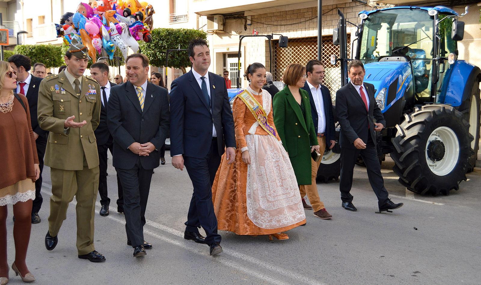Confraria-Sant-Antoni-Benicarlo-Inaguracion-Feria-2017