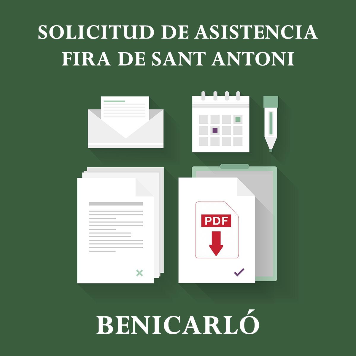 FiraSantAntoni-Documento-SolicitudAsistencia