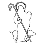 logo-confraria_san_antonio_benicarlo