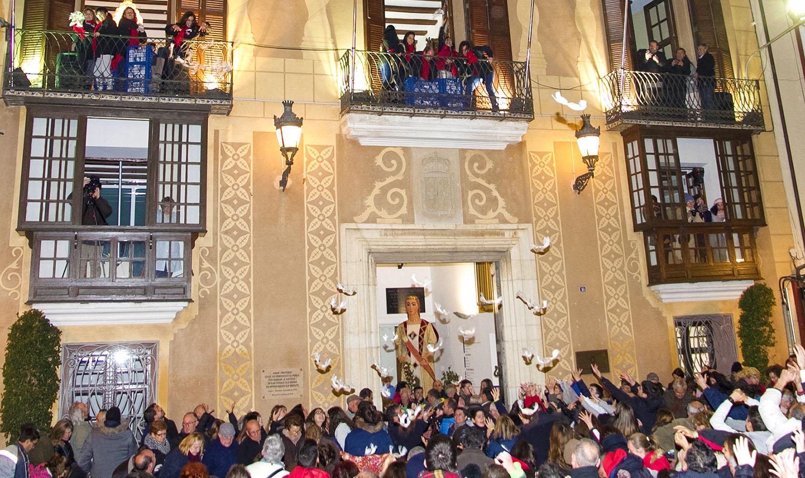 Confraria-Sant-Antoni-Benicarlo-Coques-Ajuntament-2016