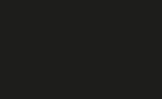 logotipo-sempreteua