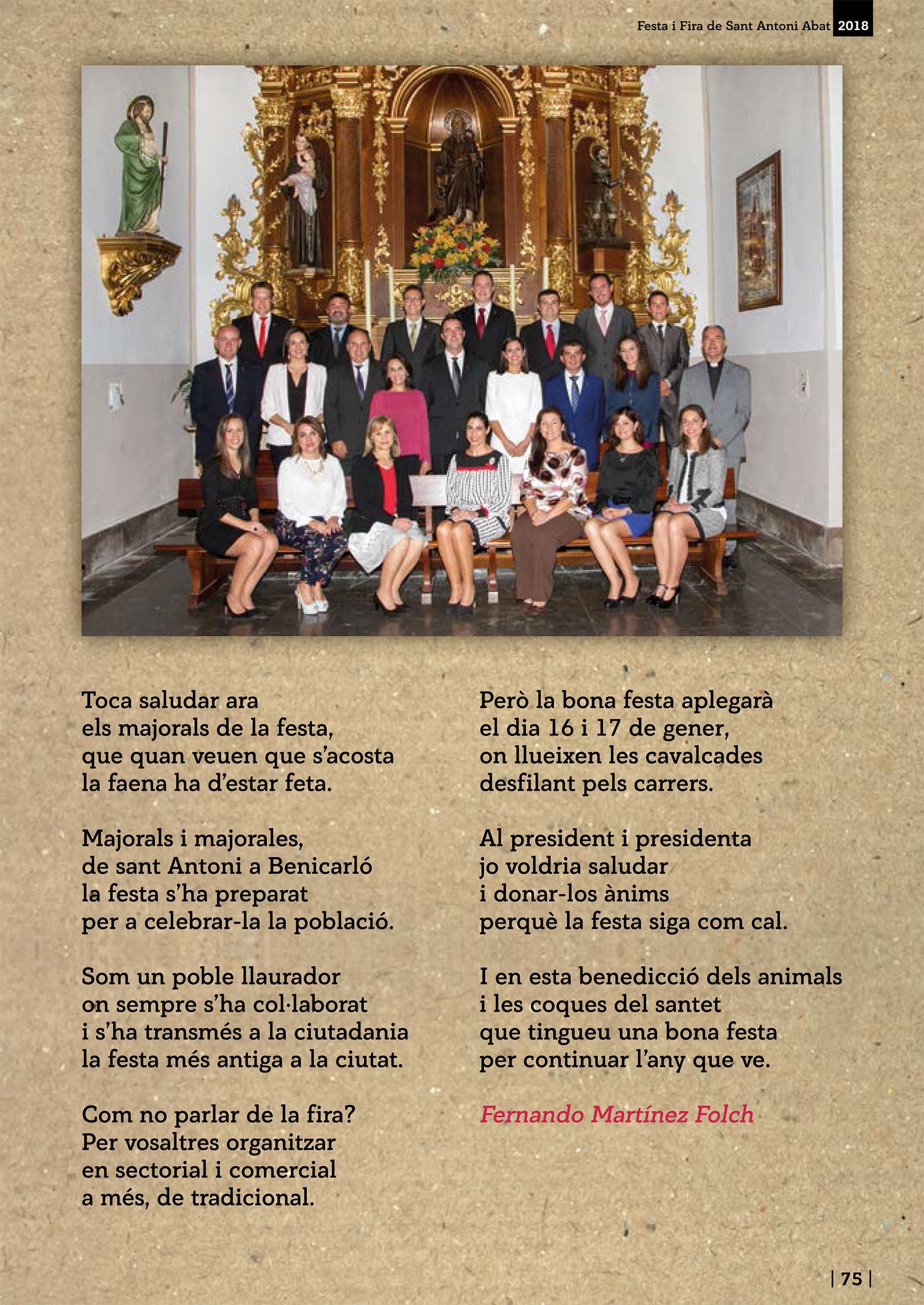 Sant-Antoni-Benicarlo-Majorals-2018