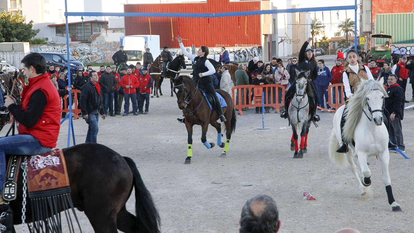 Confraria-Sant-Antoni-Benicarlo-Joia-2016