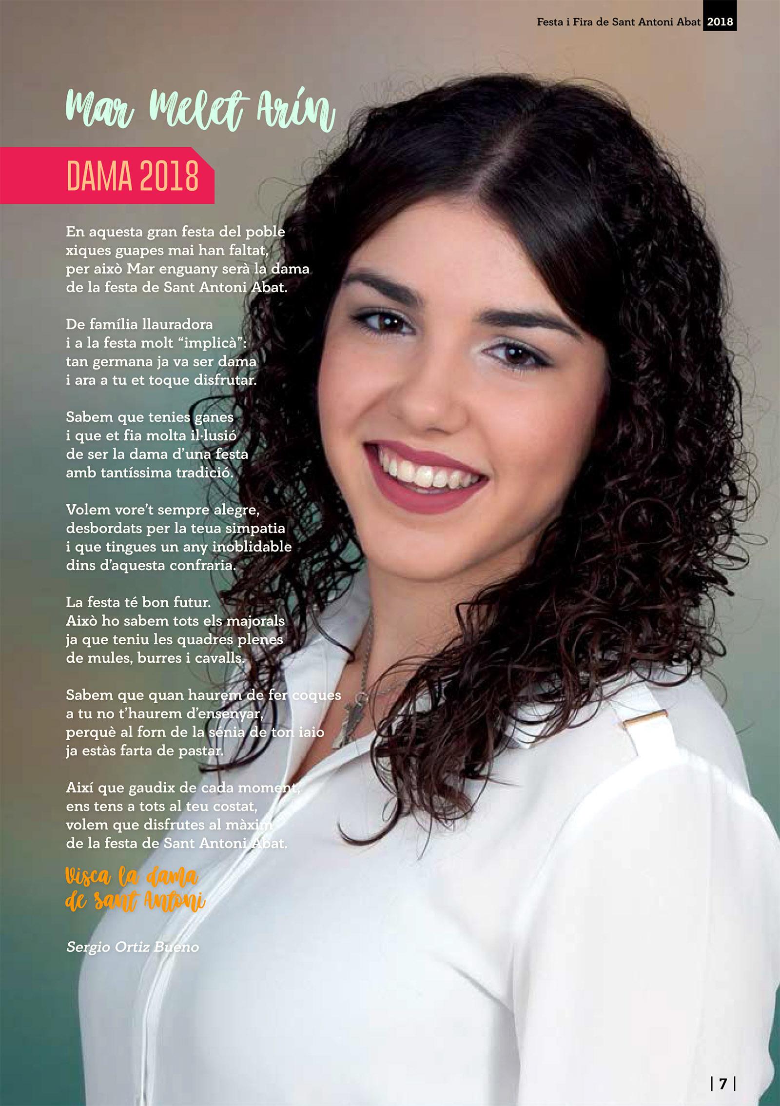 Dama2018-MarMeletArin
