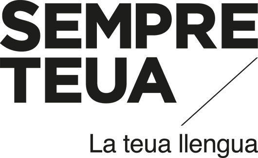 logotipo-sempreteua