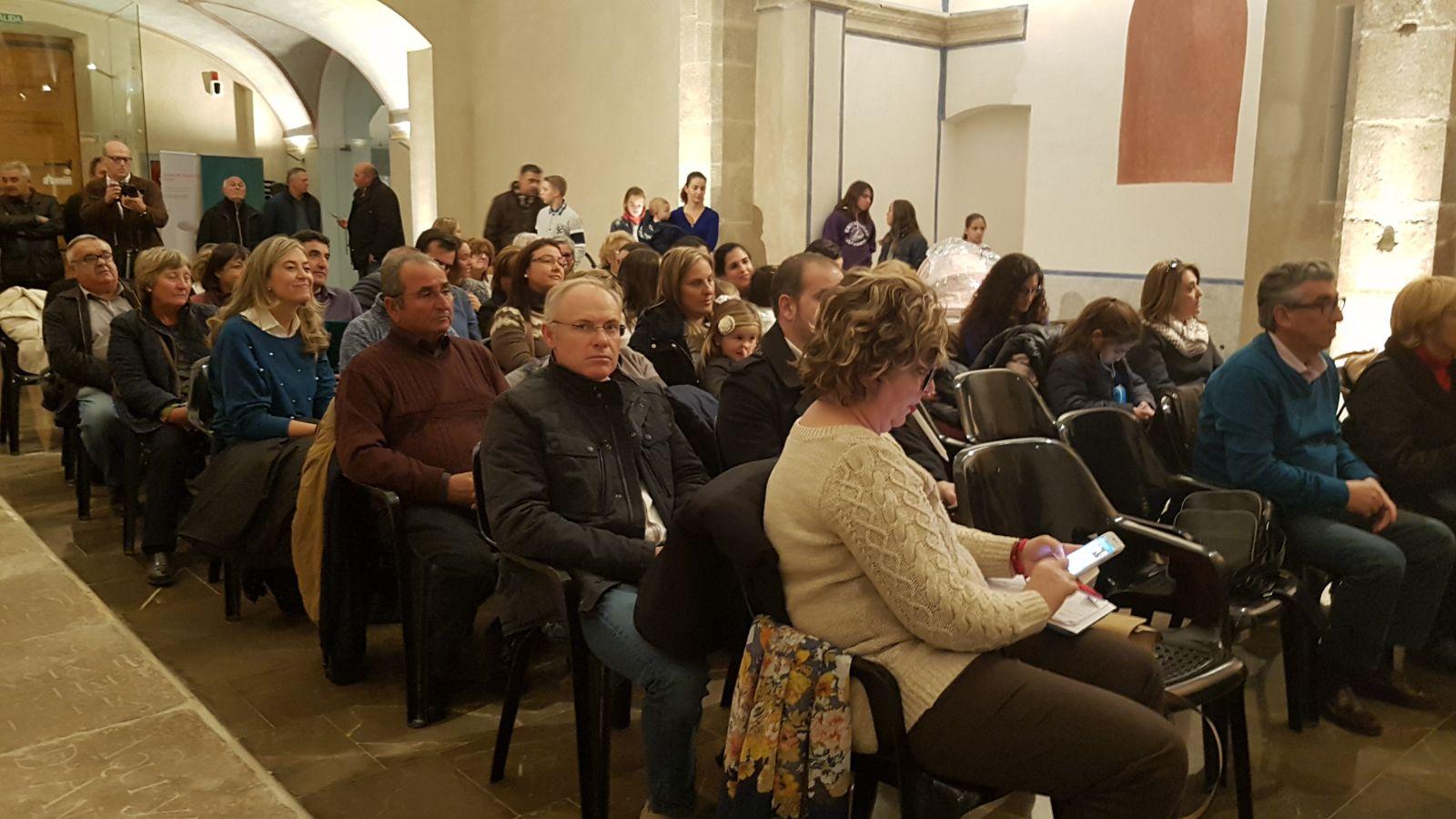 Asistentes-Presentacio-Sant-Antoni-2017
