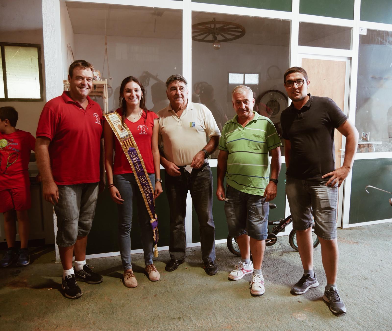 SantAntoniBenicarloPaellas04