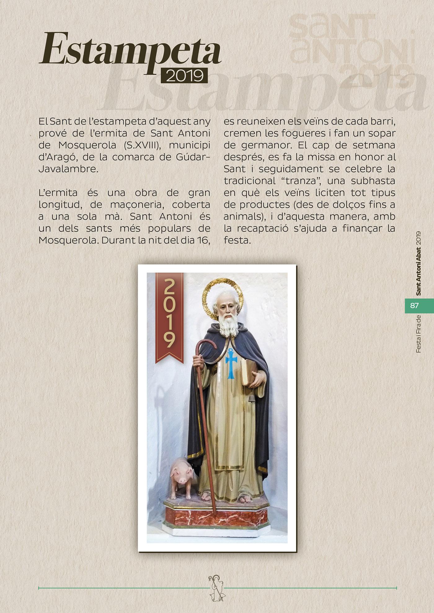Sant-Antoni-Benicarlo-estampeta-2018-2019