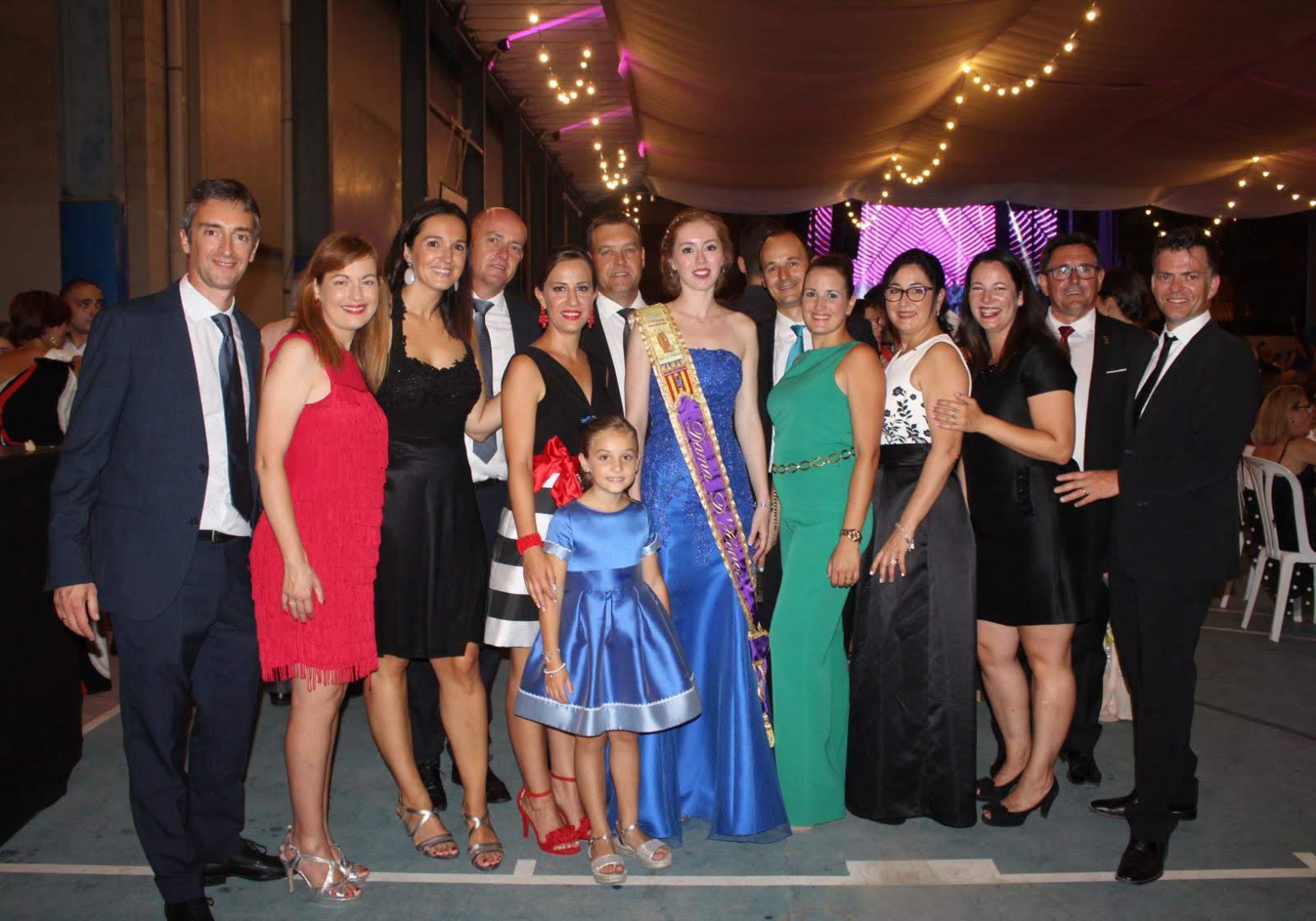 2020 Sant Antoni Benicarló Entitats Fiestas19